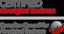 CAB_logo (1).png