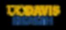 ucdh-logo.png