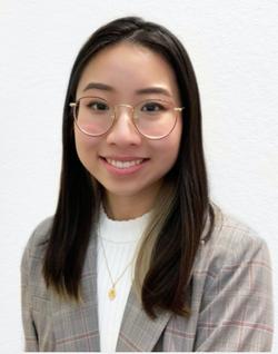 Kaitlin Zheng