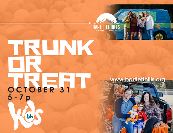 Copy of Copy of Copy of TRUNK OR TREAT.png