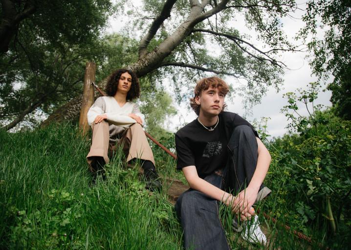 Zak and Adam (21).jpg
