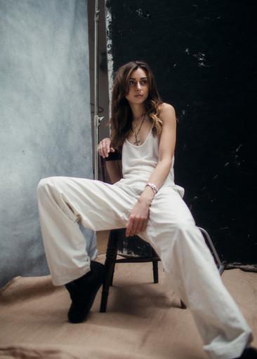 Chiara NEO  (32).jpg