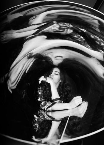 Leyla Diamondi