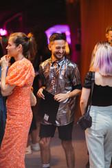 MiLK Summer Party 2019 (53 of 105).jpg