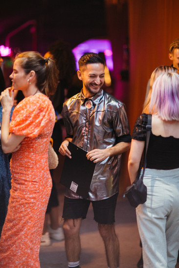 MiLK Summer Party 2019 (53 of 105).jpg