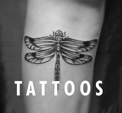 Startbild-Tattoos.jpg
