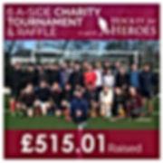 H4H Charity Tournament 19.jpg