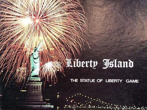 The Liberty Island Game 1984_edited.jpg