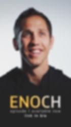 Enoch4.JPG
