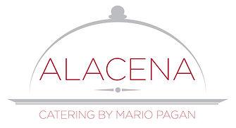 LOGO_ALACENA.jpg
