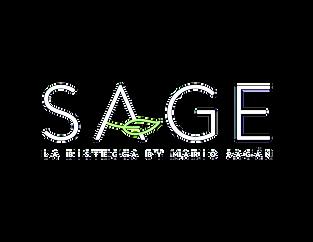 Sage%252520Logo_ReverseOnWhite%252520(2)