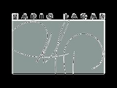 Logo%2520Mario%2520Pagan_edited_edited.p