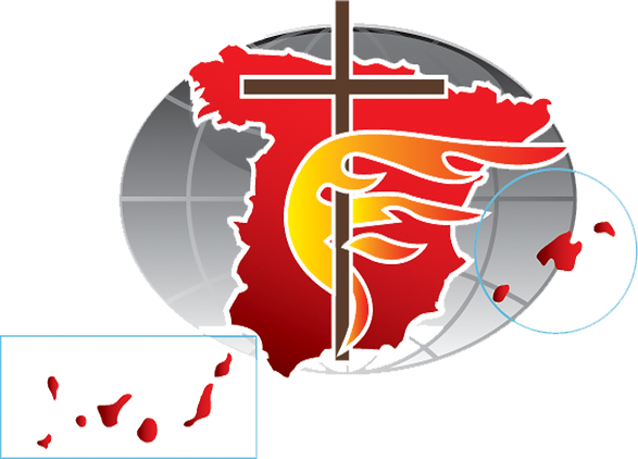 logo iglesia metodista espa_a.png