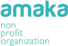 amaka-logo-new.png