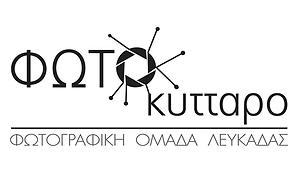 5796-org.fotokyttaro.png