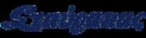 stavrakasweets-logo_edited.png