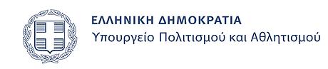 yppoa_logo.png