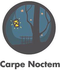 Carpe Noctem logo selected.jpg