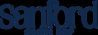 Sanford Scent Bar Logo-Navy Blue.png