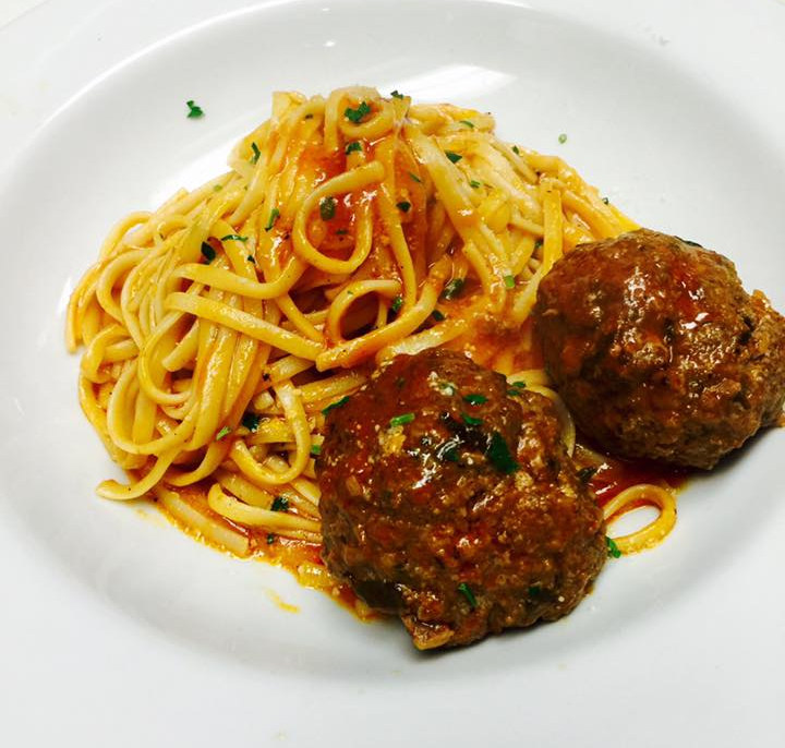 meatball dish.jpg