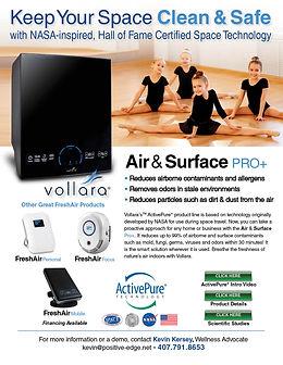Vollara-DANCE-KevinKersey flyer.jpg