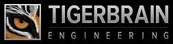tigerbrain-logo.png