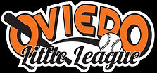 Oviedo-Little-League-640x480.jpg