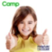 Camp Program-300x300.jpg