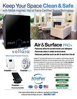 Vollara-HOME-LoriStone_page_1.jpg