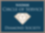 diamond-society-logo.png