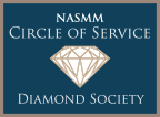 diamond-society-logo.png