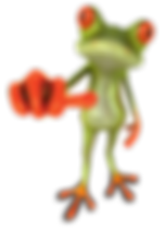 Pointing Frog.png