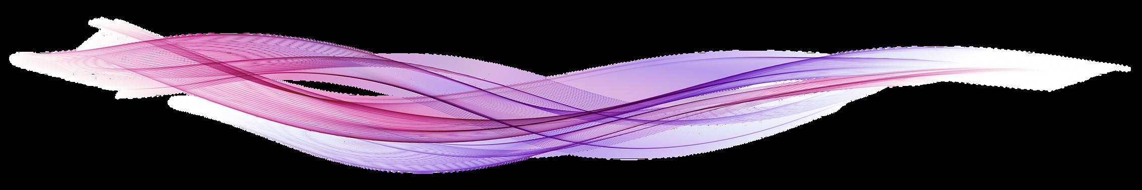 Wavy bkgd pink purple longer.png