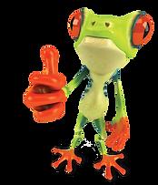 ThumbsUp Frog.png