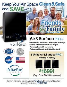 Vollara Friends-Family Savings Flyer-Ter