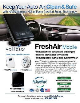 Vollara-FreshAirMobile.ChrisLaFrance.jpg