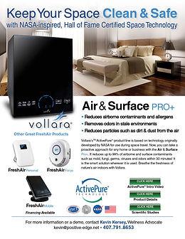 Vollara-HOTEL-KevinKersey flyer.jpg