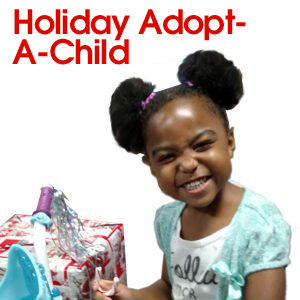 Holiday Adopt-A-Child Program-300x300.jp