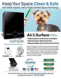 Vollara-DOG GROOMER-KevinKersey flyer.jp