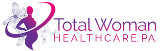 Total Woman Healthcare Logo HOR.png