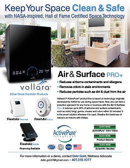 Vollara-Home-DebiGold flyers.jpg