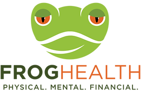 FrogHealth Master Logo.png