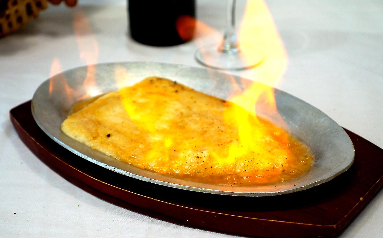 Saganaki-Cheese.jpg