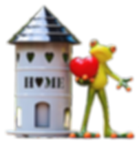 Frog with Heart by Birdhouse.png