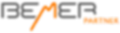 Logo_BEMER_Partner_RGB_WEB_ZW.png