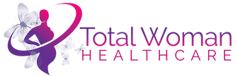 Total Woman Healthcare Logo HOR-WEB.png