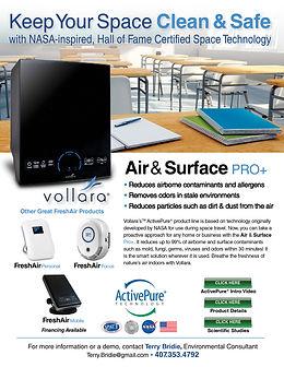 Vollara Marketing Flyer-school-Terry Bri