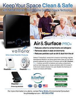 Vollara Marketing Flyers-Terry Bridie15.