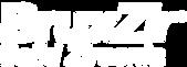 bruxzir-logo white.png