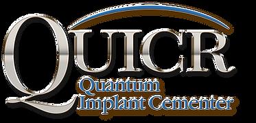 Quicr Logo 3D.png